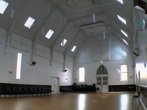 Parish_Hall_1